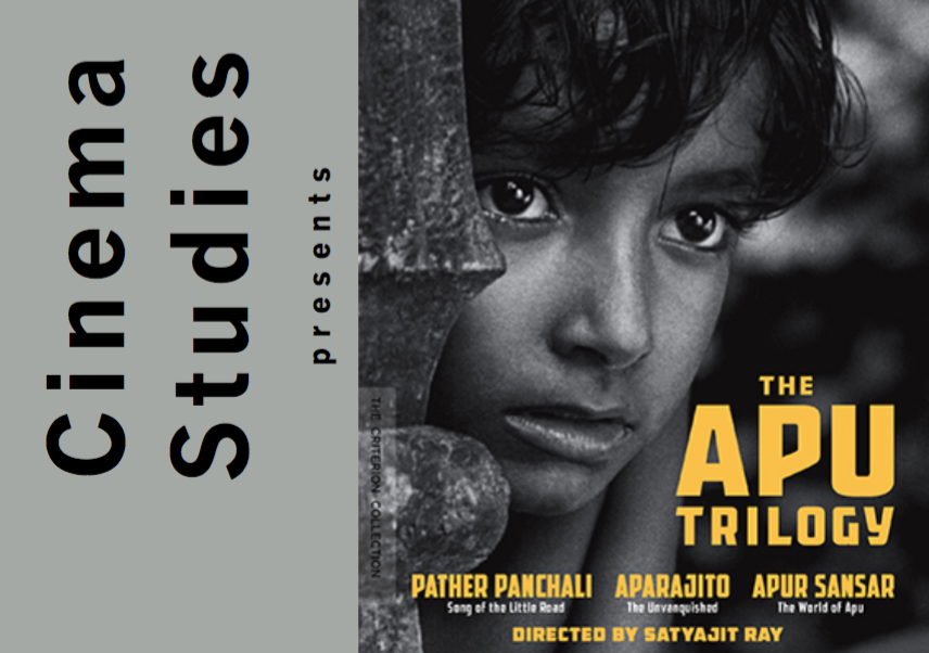button apu trilogy
